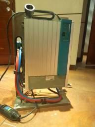 Inversor de 24dc/220ac 2500watts
