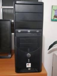 Computador seminovo