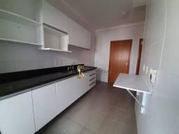 Título do anúncio: Apartamento com 3 dormitórios para alugar, 95 m² por R$ 4.900,00/mês - Gonzaga - Santos/SP