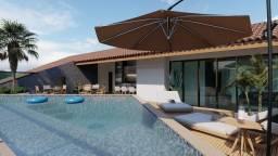 Título do anúncio: Flat para venda com 30 metros quadrados com 1 quarto em Praia do Cupe - Ipojuca - PE