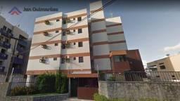 Título do anúncio: Apartamento em Manaíra - João Pessoa