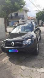 Renault Duster Expression Auto 1.6 Flex