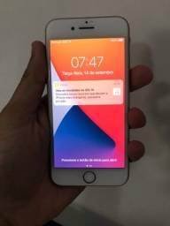 Título do anúncio: iPhone 8 64 GB GOLD