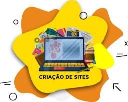 Criação de Sites, Criação de Loja Virtual