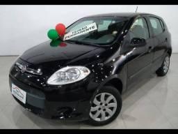 Fiat Palio Attractive 1.0 Evo (Flex)  1.0