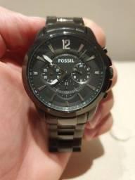 Título do anúncio: Relógio Fóssil