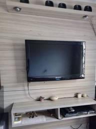 Vendo um tv 32