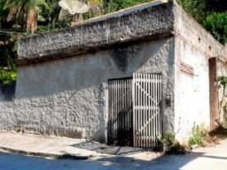 Casa - Cachoeiras de Macacu - RJ
