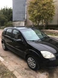 Título do anúncio: Ford Fiesta 2004