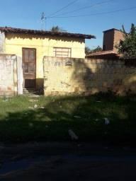 Casa no aracapé com terreno