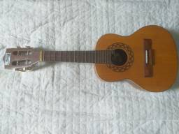 Instrumentos usados