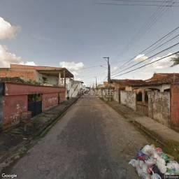 Apartamento à venda com 5 dormitórios em Coqueiro, Ananindeua cod:623156
