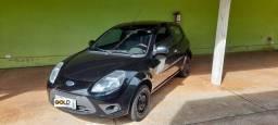 Ford ka 1.0 2011/2012