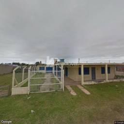 Casa à venda com 2 dormitórios em Cassino, Rio grande cod:72fcf95692d