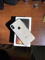 IPhone xs 64gb leia o anuncio