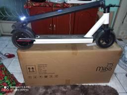 Vendo Scooters Mibo