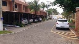 Título do anúncio: CASA RESIDENCIAL em SALVADOR - BA, STELLA MARIS