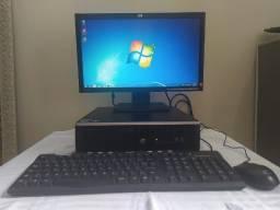 Desktop HP 8200