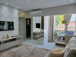 Apartamento com 3 dormitórios à venda, 62 m² por R$ 290.000 - São João / Zona Leste / Reca