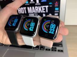 Smartwatch D28 99,90