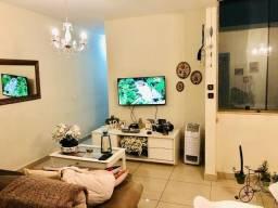 Título do anúncio: Apartamento em Santa Efigênia - Belo Horizonte