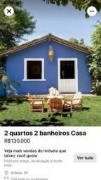 VILAGE / CHACARA  em ATIBAIA - 500 m2 - R$ 135.000