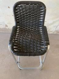 Cadeira de bancada