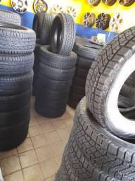 Promoção de pneus 15 por 210 ligue Adriano com montagem grátis e balanceamento