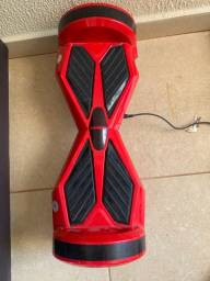 Título do anúncio: smart balance hoverboard scooter