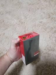 Perfume Hugo Boss 125ml Lacrado - Original - com nota fiscal