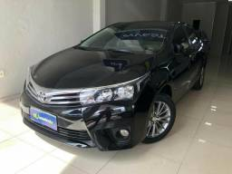 Toyota Corolla (ágio carta)