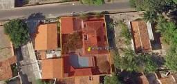 Casa Padrão para Venda em Messejana Fortaleza-CE