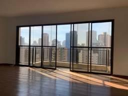 Apartamento Duplex para alugar, 265 m² por R$ 5.500,00/mês - Jardim Vila Mariana - São Pau