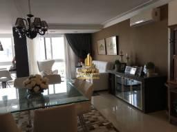 Título do anúncio: Apartamento 3 dormitórios à venda Centro Balneário Camboriú/SC