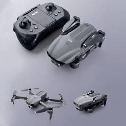 Drone F9 UAV Pro - Até 12x Com Frete Grátis-MA