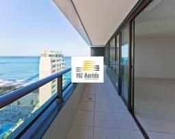 Título do anúncio: Apartamento 04 Quartos em Boa Viagem Pronto Para Morar, 152 m², 03 Suítes,02 Vgs