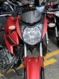 Yamaha Fazer 150 2022 0km - R$1.500,00