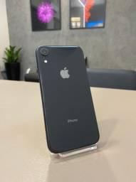 iPhone XR 64Gb seminovo