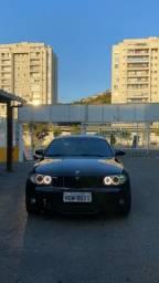 BMW 130A