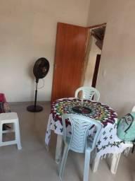 Alugo casa em Olinda - Prox Sitio Historico