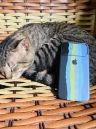 Vendo iPhone 7 ? 32gb ótimo estado