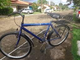Vende-se Uma Bicicleta - Bismarkc