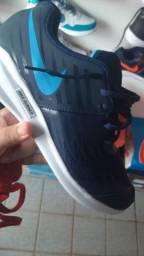 Nike 40, 41 e 43