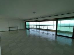 Apartamento para alugar com 4 dormitórios em Pina, Recife cod:L1367
