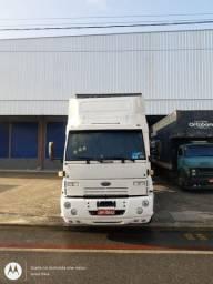 Ford cargo 4532e conjunto