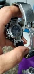 Relógio tissot edição especial championships 2008