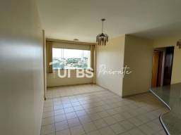 Apartamento à venda com 2 dormitórios em Setor leste universitário, Goiânia cod:RT20351