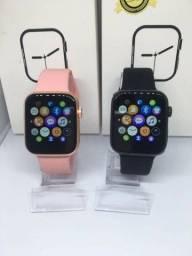Título do anúncio: Smartwatch T500