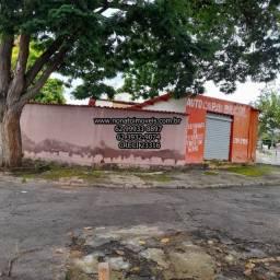 Casa á venda no setor Marechal Rondon! Goiânia !