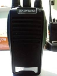 RADIO  COMUNICADORES